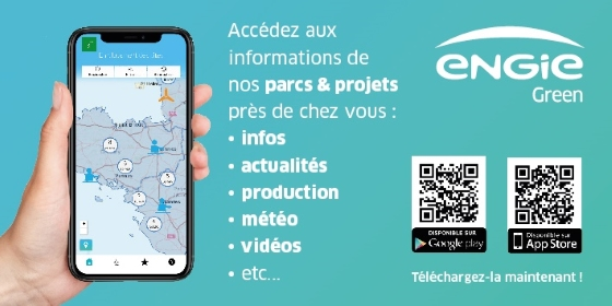 Engie_Green_App