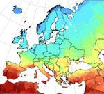 Carte_europe_optimum_3