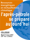 Colloque_2007_ser